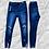 Thumbnail: Skinny Jeans