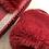 Thumbnail: Platform fur slides