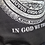 Thumbnail: The Great Seal in God We Trust