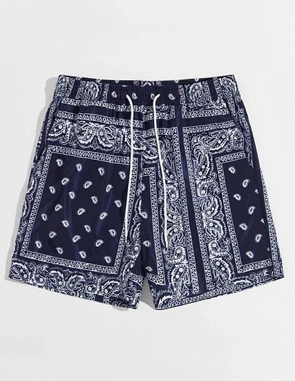 Men Shorts
