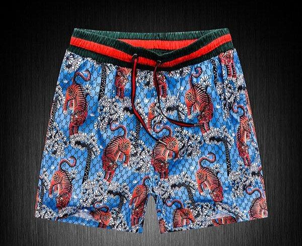 Good quality men's beach shorts