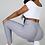 Thumbnail: Activewear leggings