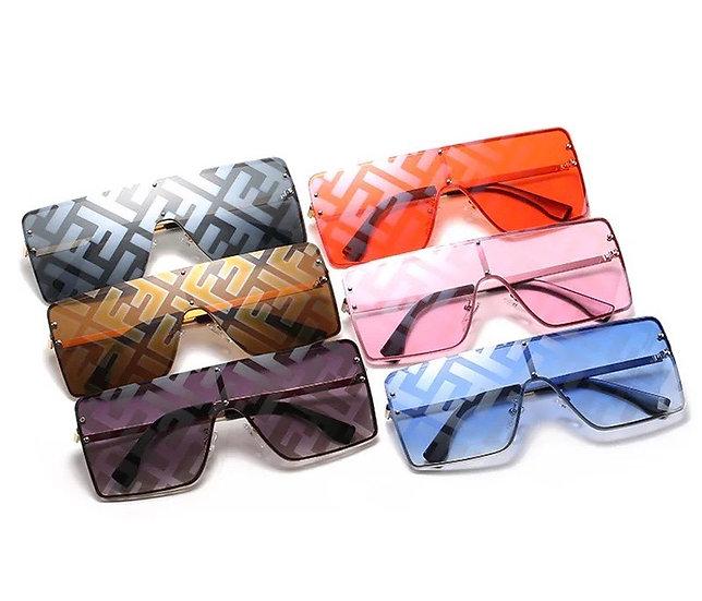 NEW unisex sunglasses