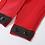 Thumbnail: Activewear long sleeve bodysuits+leggings set