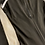Thumbnail: One piece zip jumpsuit