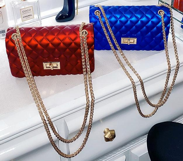 Small size handbag