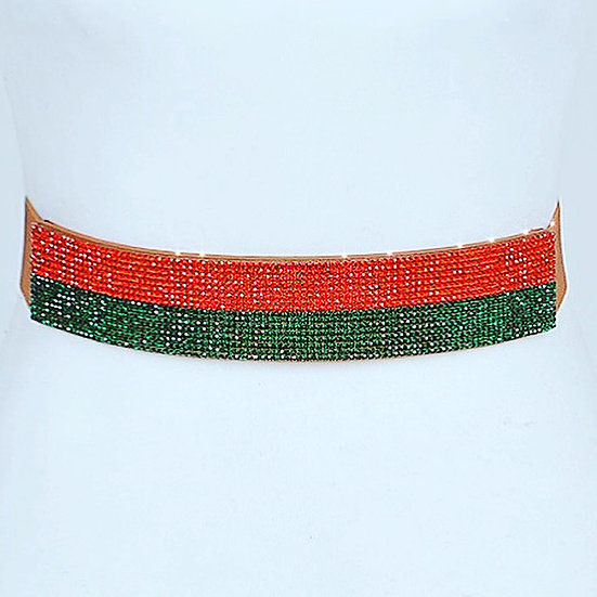 Shine Bright Belt