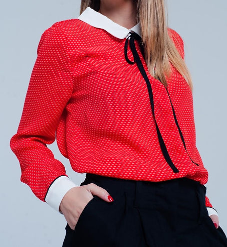 Coral-Shirt-with-Collar-and-Tie_AK7WIry.