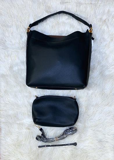 2 in 1 Handbag