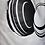 Thumbnail: Headphone Tee