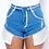 Thumbnail: Mini shorts