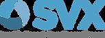 svx-logo-.png