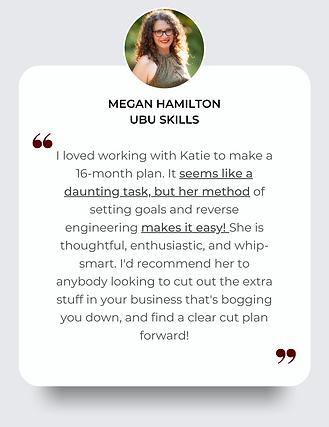 Megan Hamilton Review.png