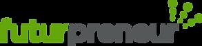 futurpreneur_main_logo_web_color@2x.png