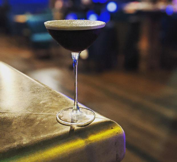 Espresso Martini.jpeg