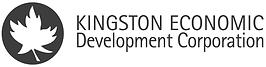 EcDEv-logo-long-1.png