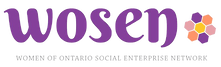 Updated-WOSEN-Logo--768x233-removebg-pre