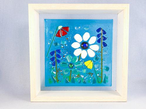 Glass Garden Picture