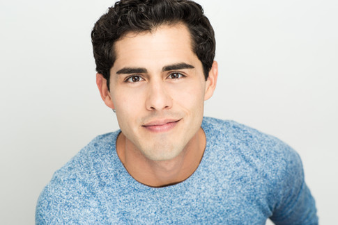 Jacob Gutierrez 8.jpg