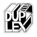 Duplex-club-Tel-Aviv.png