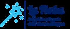 logo La Fiaba primario blingue.png