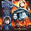Thumbnail: Fourth Doctor Audio Adventures CD (Series 1-2)