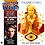 Thumbnail: Doctor Who Lost Stories CD range