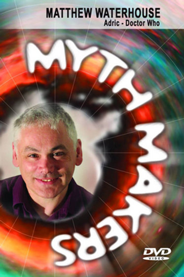 Myth Makers DVDs (E-N)