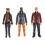 Thumbnail: Friends of The Thirteenth Doctor Action Figure Set