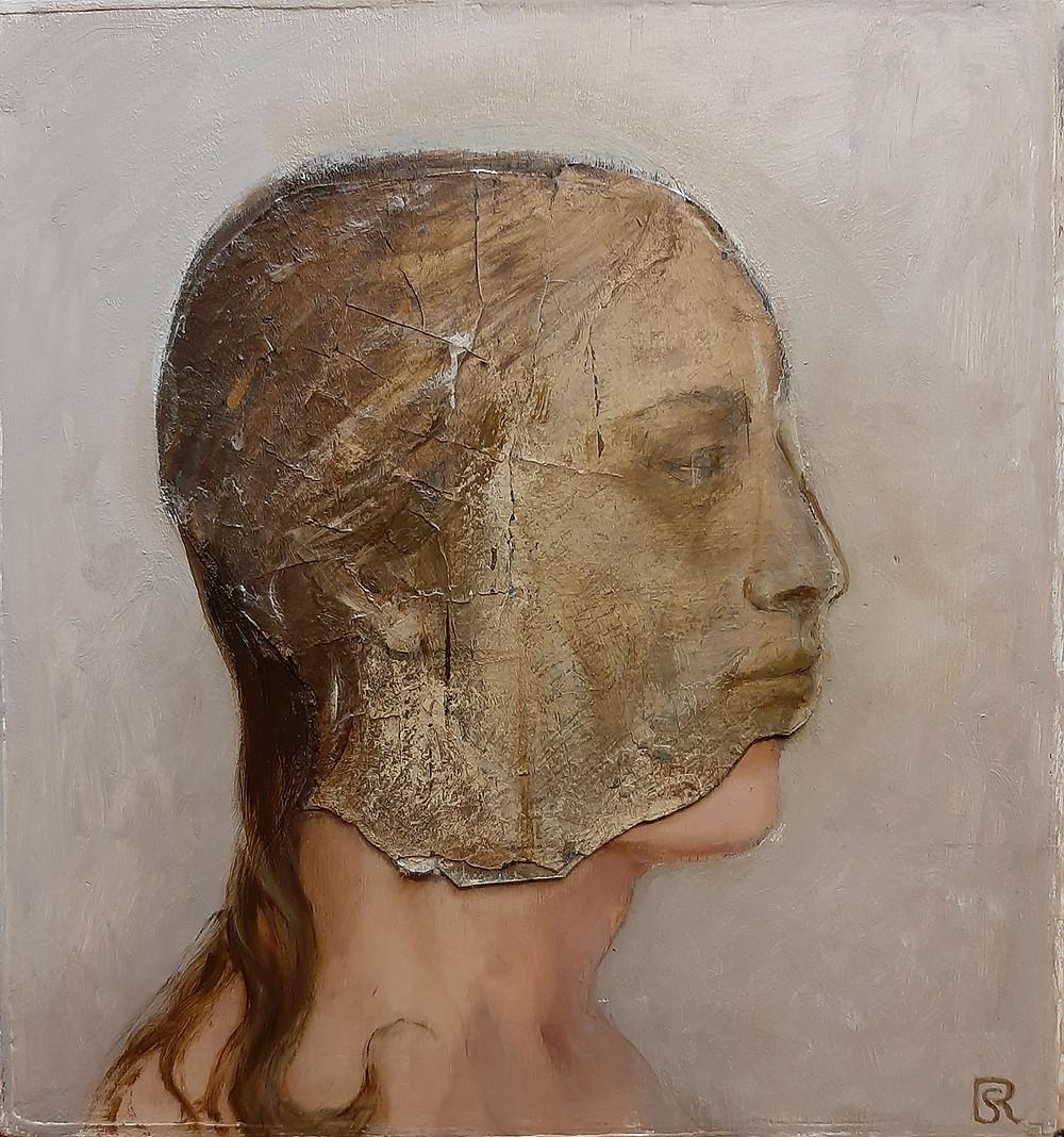 Renata Soro, REMOTO. Riflessione per zetaesse sulla distanza tra presente e contemporanea, tra le azioni e le intenzioni