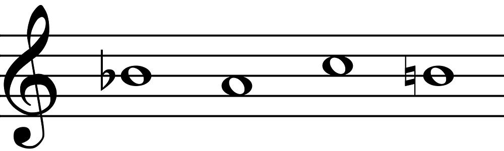 Zetaesse. EDA ÖZBAKAY. In contrappunto. La legatura musicale tra Bach e Gould: cosa succede se, anziché legare una voce con se stessa, cerchiamo di legare più voci tra di loro?