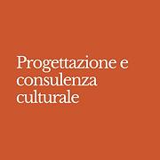 zetaesse-cultural-hub-progettazione-cons