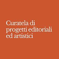 zetaesse-cultural-hub-curatela-editoria-