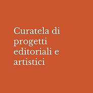 zetaesse cultural hub curatela progetti