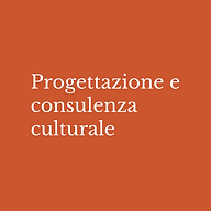 zetaesse progettazione consulenza3.png