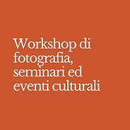zetaesse-cultural-hub-workshop-fotografi