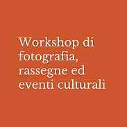 zetaesse workshop rassegne eventi.png