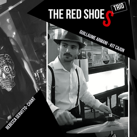 The Red Shoes trio.png