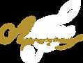 Logo_blanc_rogneě.png