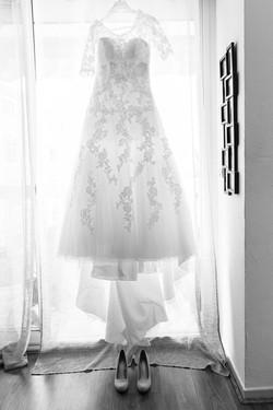 Robe_de_mariée_Photographe_de_mariage.