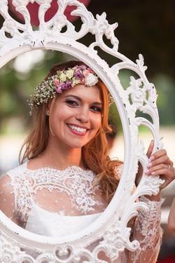 Reportage photo de mariage Aix en Proven