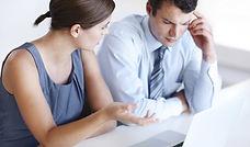 Programa de Inglés para ejecutivos