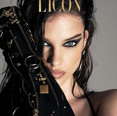 L'officiel Italia Cover May 2021
