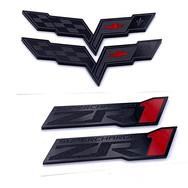 Black and red set._#c6 #c6zr1 #zr1.jpg