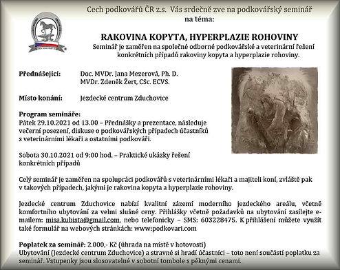 Pozvání na podkovářský seminář do Zduchovic.jpg