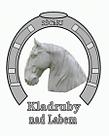 SOU Kladruby - logo.png