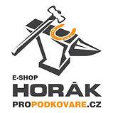 logo_v1eshop(1).jpg