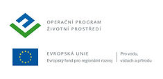 Banner OPZP_ERDF_CMYK_vertikalni.jpg
