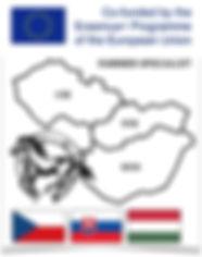 Logo_na_webové_stránky.jpg
