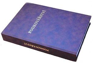 Kniha bílý čtverec.jpg
